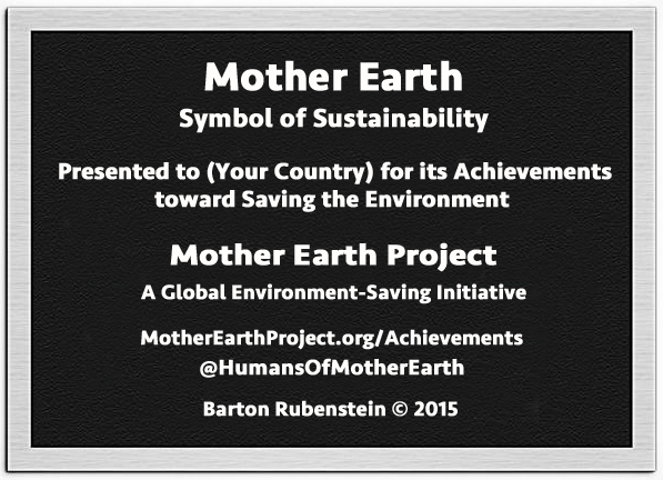 short essay about mother earth We would like to show you a description here but the site won't allow us.