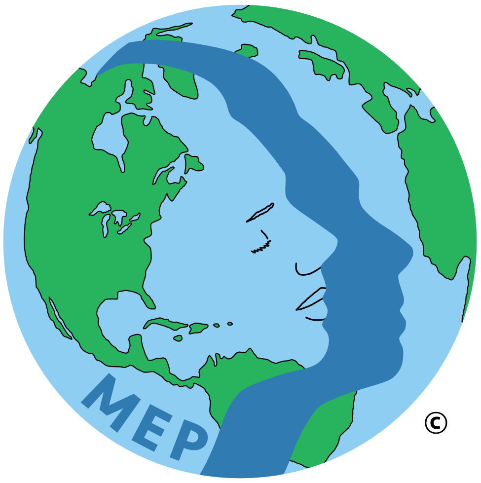 mother earth project a global environment saving initiative the mother earth project mep is focused on celebrating the small and large tasks each of us take to recycle save energy minimize pollution