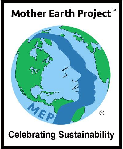 mepcelebratingsustainability400