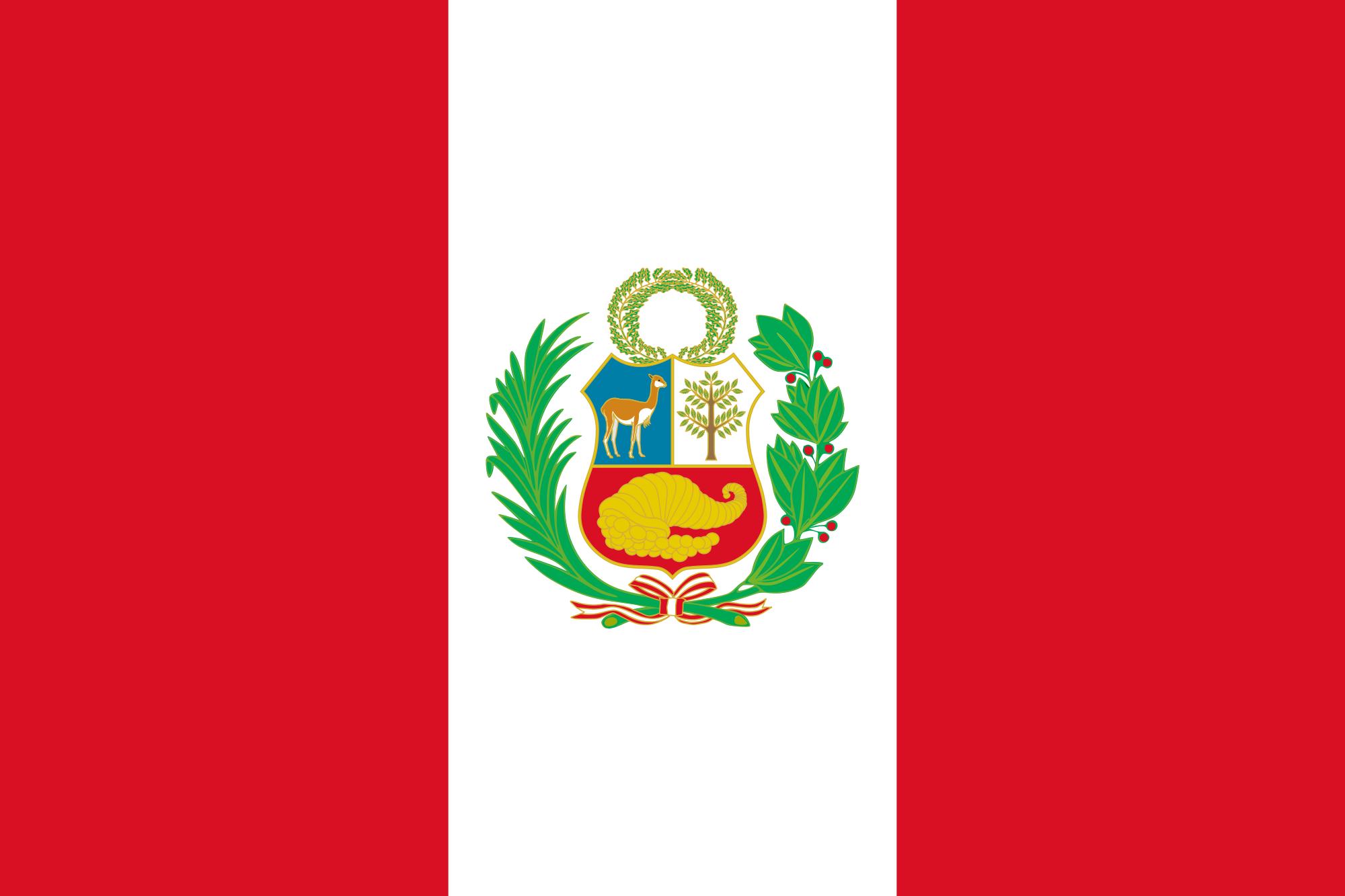 flag_of_peru