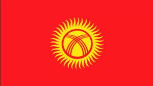 kkyrgyzstan-flag