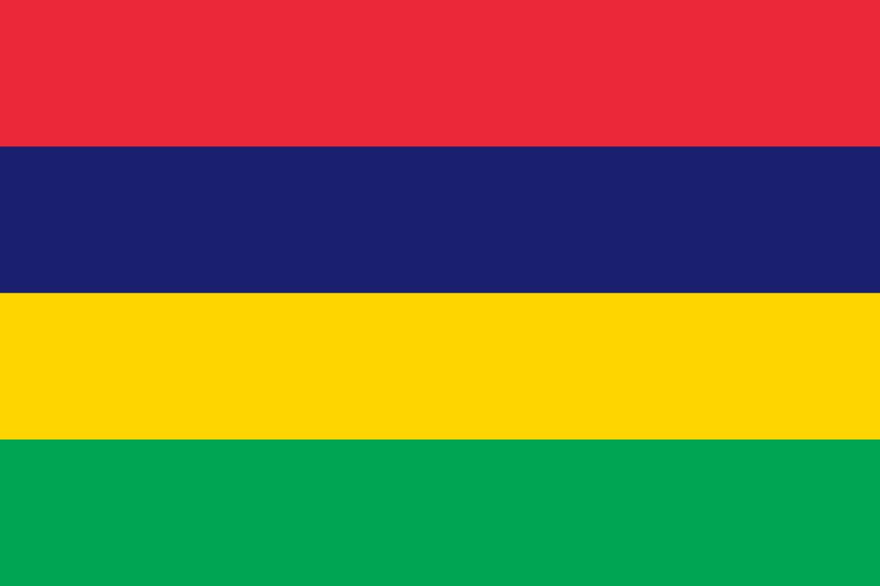 mauritiusflag