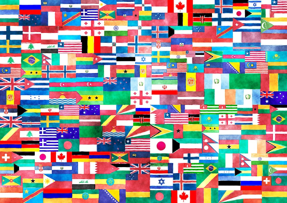 flags-69190_960_720