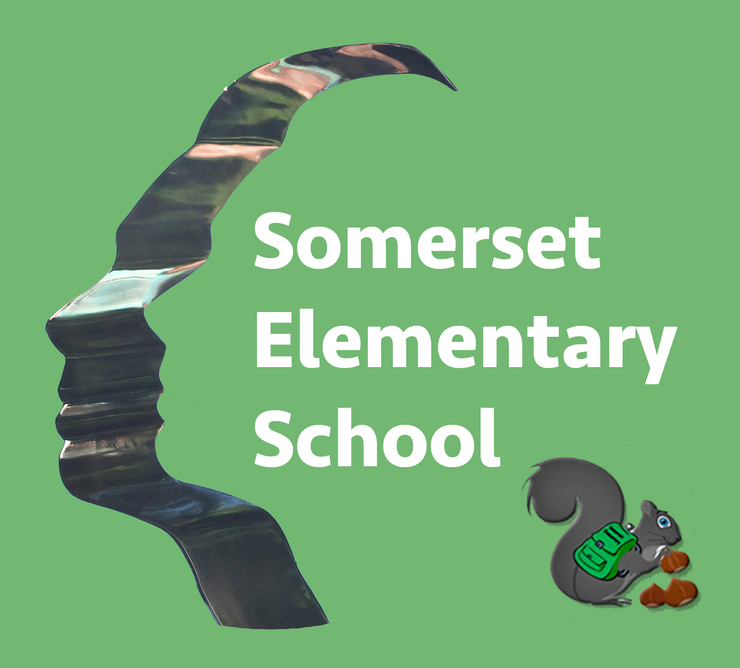 school-logo-somerset
