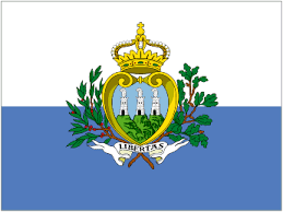 SanMarino-Flag