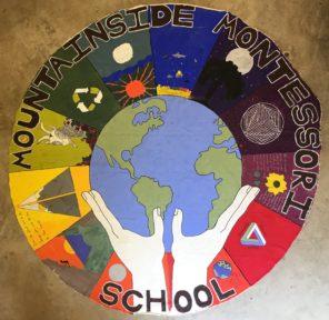 Mountainside Montessori School