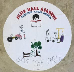 Elite Hall Academy (2)