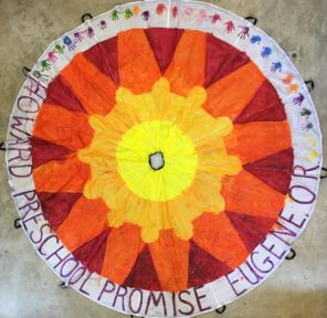 Howard Elementary Preschool Promise Program