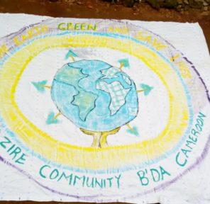 Cameroon School (12)