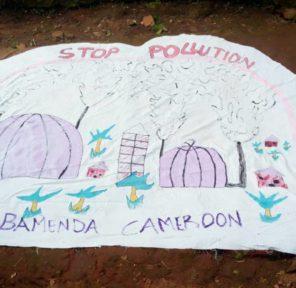 Cameroon School (5)
