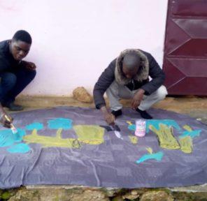 Cameroon School (3)