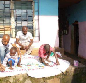 Cameroon School (17)
