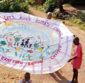 Cameroon School (16)