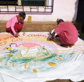 Cameroon School (15)