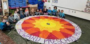 Howard Elementary Preschool Promise Program