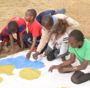Kenya Groups