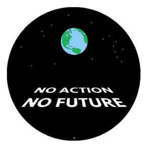 NO ACTION - NO FUTURE