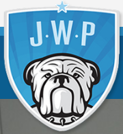 Janesville-Waldorf-Pemberton High School