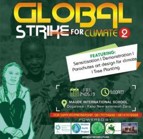 Break-Free Plastic Movement (15 Parachutes)