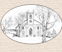 Federated Church of Marlborough Group