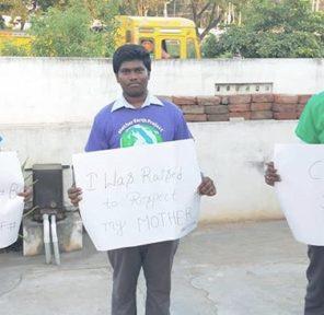 Ganesh Gudi Environmental Group